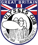Ulysses Club Great Britain