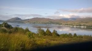 Loch Broom 2